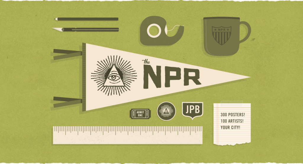 NPR illustration